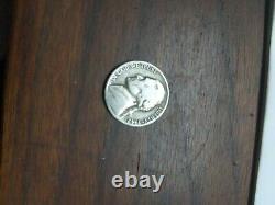 1942 jefferson nickel no mint mark, silver non mint