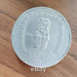Hombre jaguar ms bu mexico 1996 1 oz onza mexiko mint mark right s5p